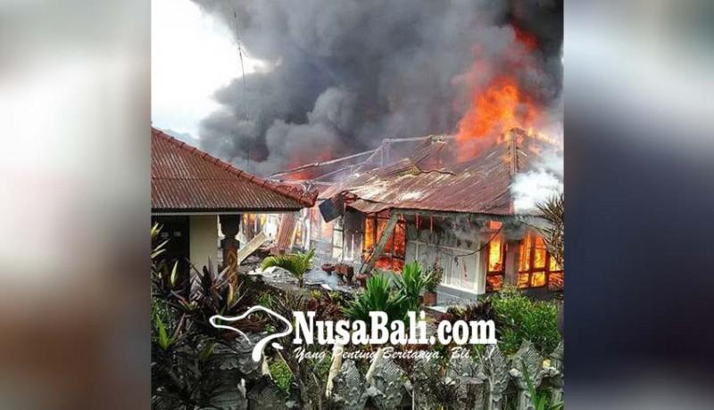 www.nusabali.com-rumah-pemilik-usaha-catering-terbakar-kerugian-rp-700-juta
