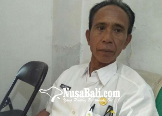 Nusabali.com - restoran-pinggir-danau-batur-banyak-belum-berizin
