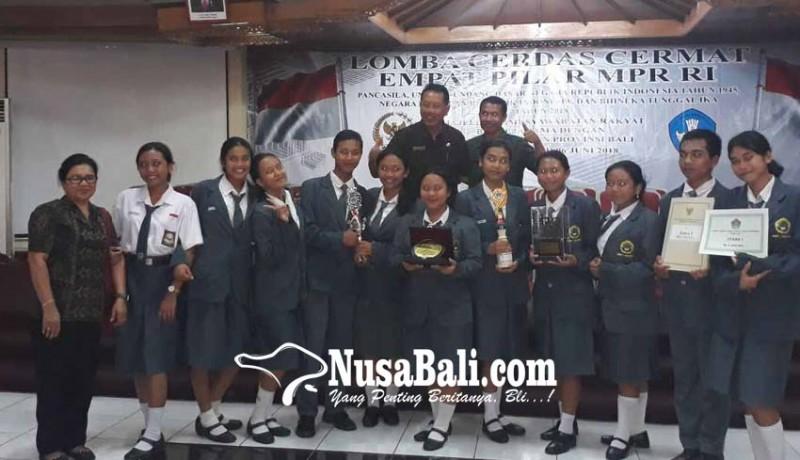 www.nusabali.com-smkn-amlapura-menuju-senayan