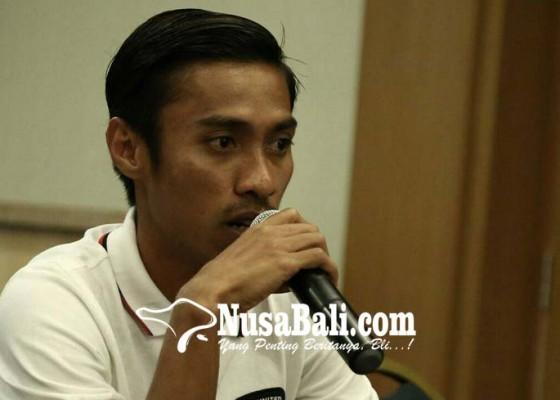 Nusabali.com - semangat-puputan-lagi