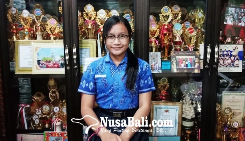 www.nusabali.com-termotivasi-raih-nilai-bagus-untuk-masuk-sekolah-favorit