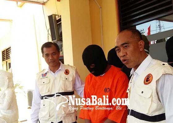 Nusabali.com - tim-saber-pungli-ringkus-parkir-liar
