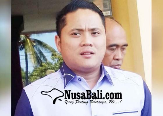 Nusabali.com - pelaku-jalani-tes-kejiwaan