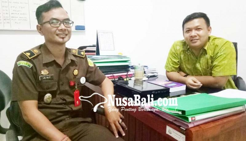 www.nusabali.com-kejari-bidik-dugaan-penyelewengan-dana-bos-dan-komite