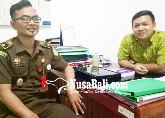 Nusabali.com - kejari-bidik-dugaan-penyelewengan-dana-bos-dan-komite