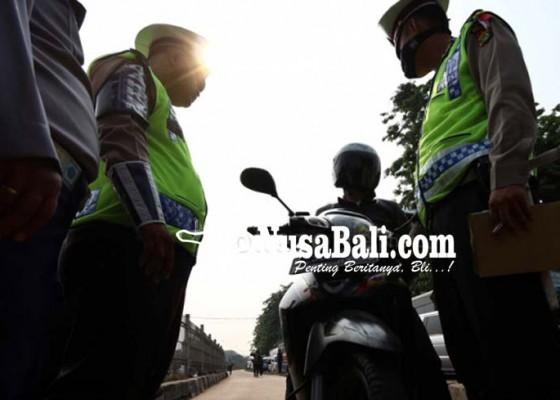 Nusabali.com - ketupat-agung-2018-bukan-operasi-sepele