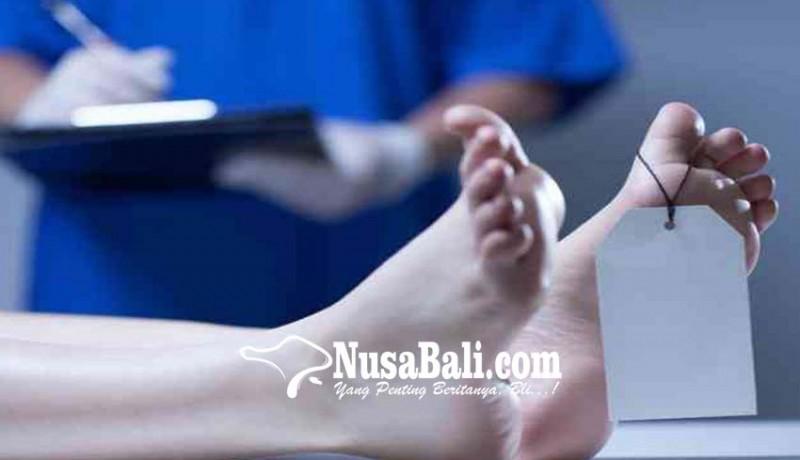 www.nusabali.com-idap-gangguan-jiwa-dikenali-setelah-mencocokkan-kunci-kamar