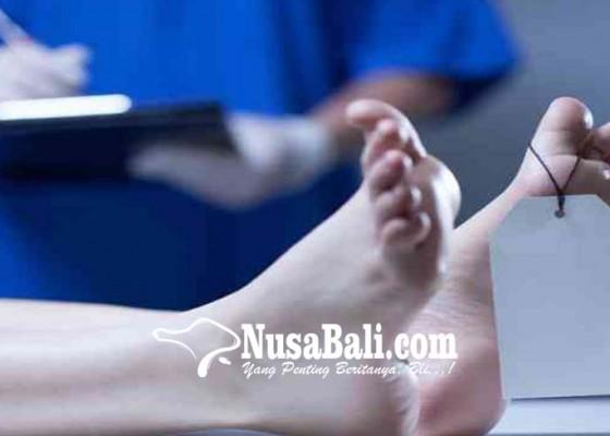 Nusabali.com - idap-gangguan-jiwa-dikenali-setelah-mencocokkan-kunci-kamar