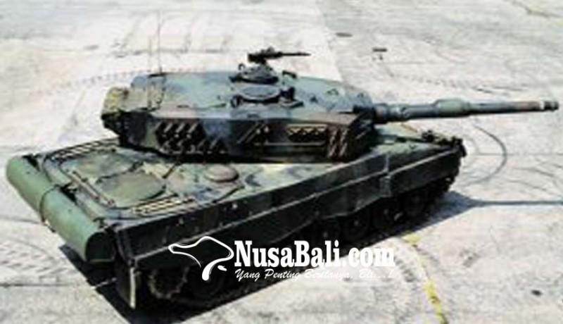 www.nusabali.com-tank-dicuri-dipakai-keliling-kota