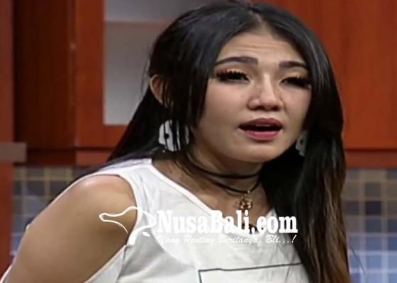 Nusabali.com - via-vallen-dapat-banyak-dukungan