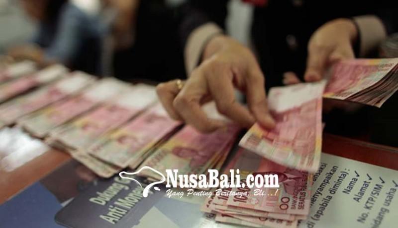 www.nusabali.com-pergerakan-rupiah-tak-perlu-dikhawatiri