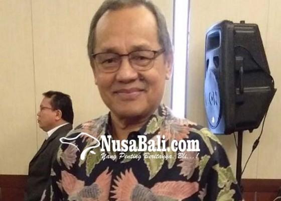 Nusabali.com - ikatan-adat-dan-agama-bikin-indeks-demokrasi-bali-stabil