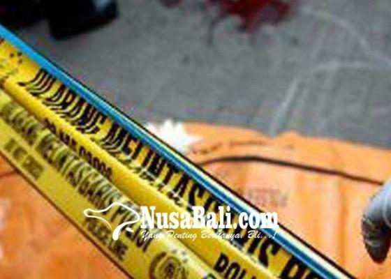 Nusabali.com - penuh-dengan-luka-tusuk-diduga-dibunuh