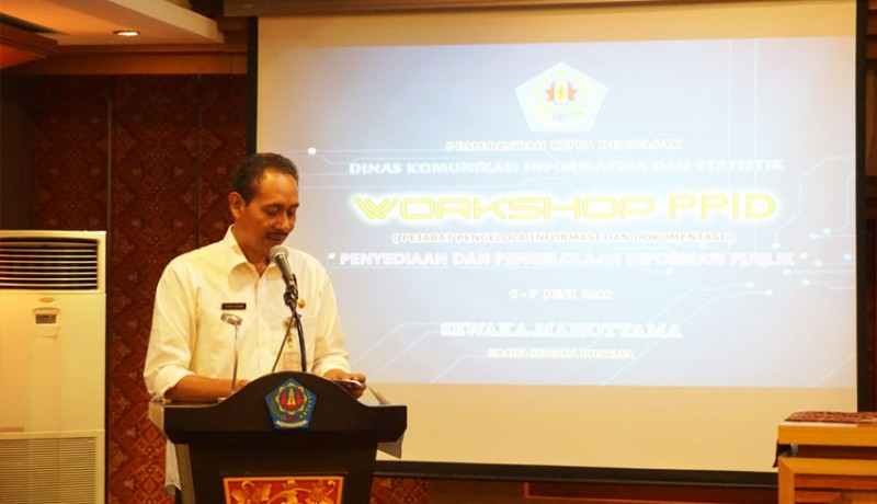 www.nusabali.com-workshop-pejabat-pengelola-informasi-dan-dokumentasi-ppid-kota-denpasar