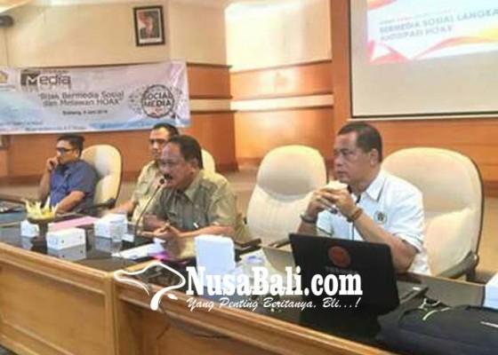 Nusabali.com - lawan-hoax-diskominfo-kebut-literasi-media