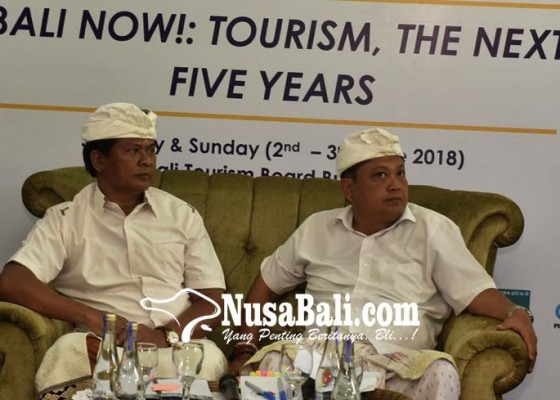 Nusabali.com - sore-ini-mantra-kerta-diklarifikasi-bawaslu-bali