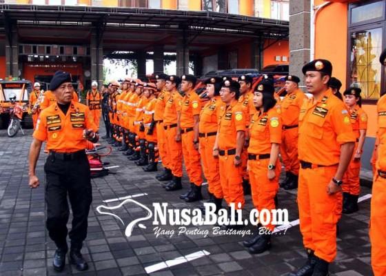 Nusabali.com - 115-personel-sar-siaga-saat-libur-lebaran