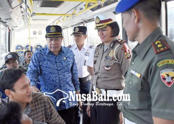Nusabali.com - organda-bali-siapkan-200-bus-akap