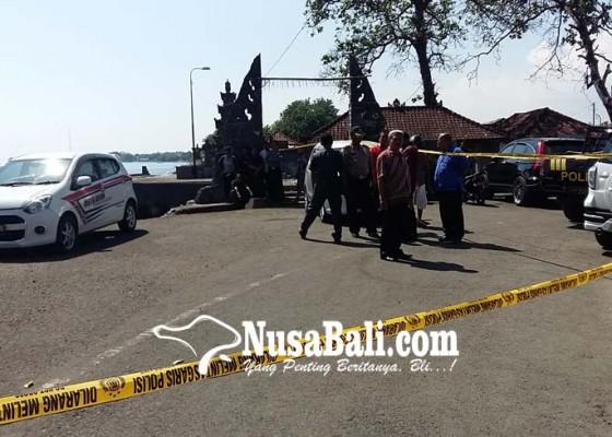 Nusabali.com - mayat-mr-x-ditemukan-membusuk-di-dalam-mobil