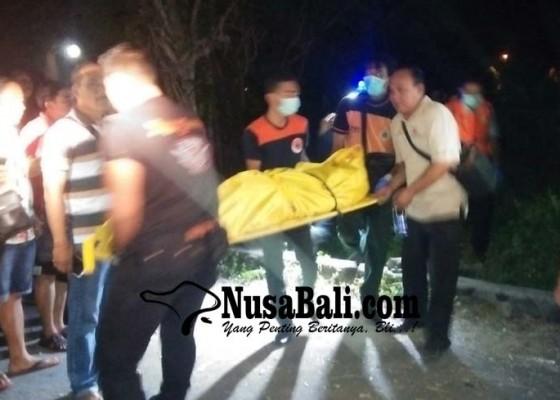 Nusabali.com - pembunuh-wanita-di-kebun-jagung-masih-misterius