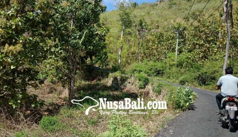 www.nusabali.com-penyaluran-bnpt-e-warong-terhadang