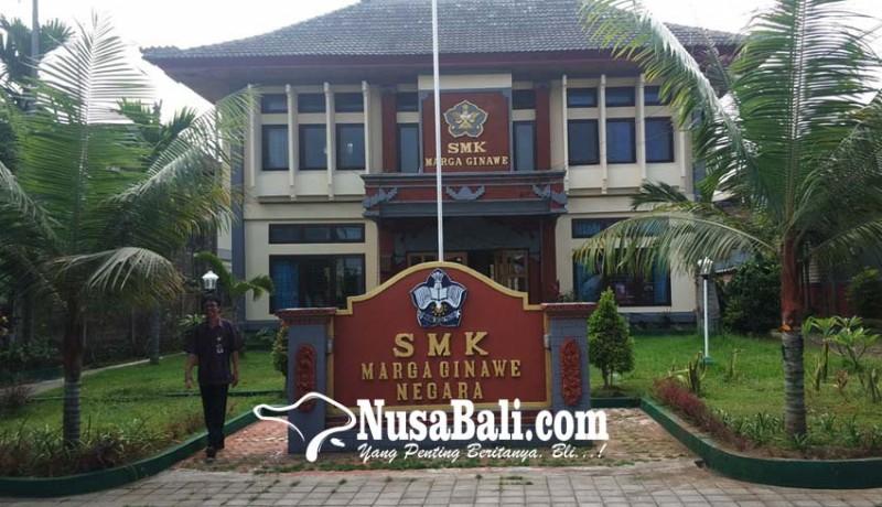 www.nusabali.com-smk-margaginawe-tak-buka-ppdb
