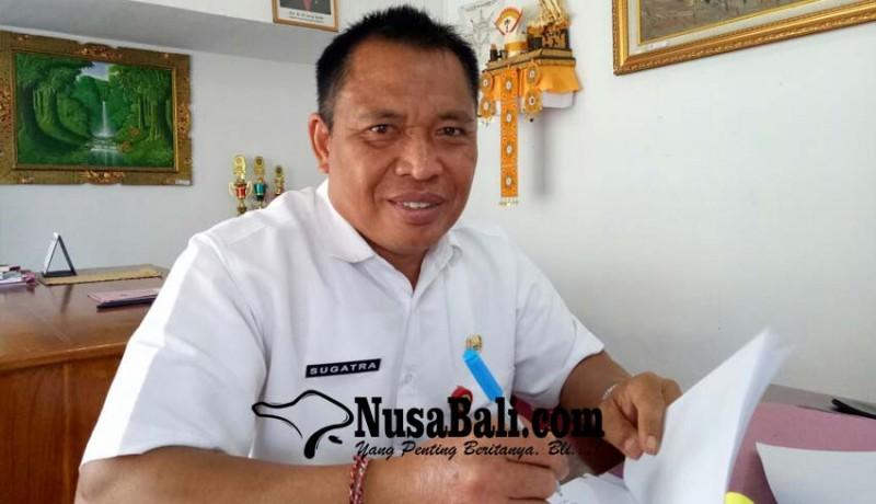 www.nusabali.com-tabanan-usulkan-rekrut-319-cpns