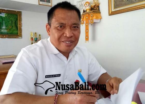 Nusabali.com - tabanan-usulkan-rekrut-319-cpns