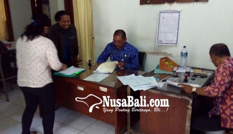 www.nusabali.com-permohonan-dokumen-ekspor-melonjak
