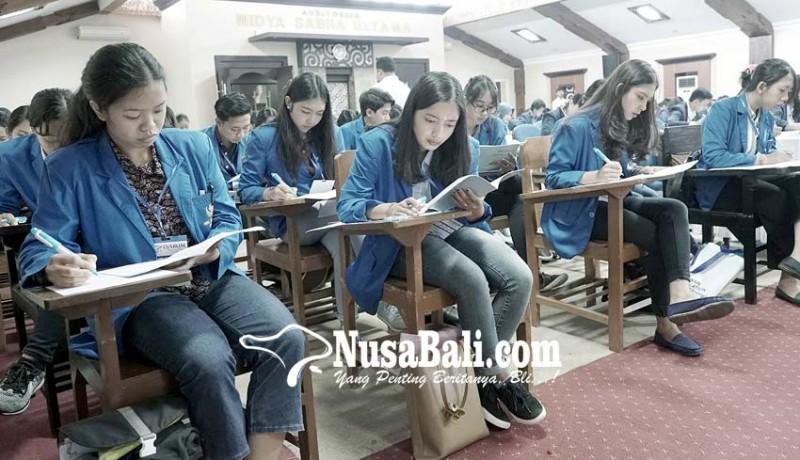 www.nusabali.com-mahasiswa-dijaring-untuk-diberikan-bekal-soft-skills