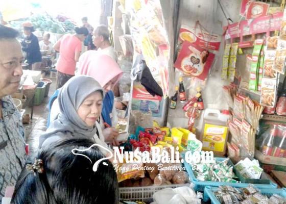 Nusabali.com - hari-raya-numpuk-harga-sembako-terus-diawasi