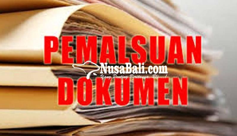 www.nusabali.com-warga-nigeria-pemalsu-identitas-belum-tersangka