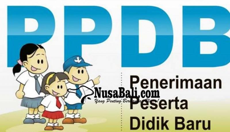 www.nusabali.com-smp-swasta-harus-punya-keunggulan
