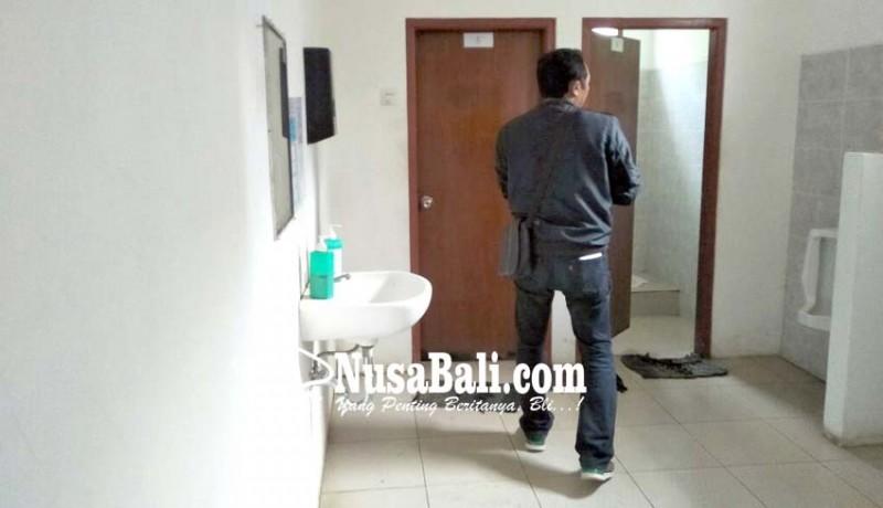 www.nusabali.com-pengelolaan-toilet-rsu-bangli-dipertanyakan