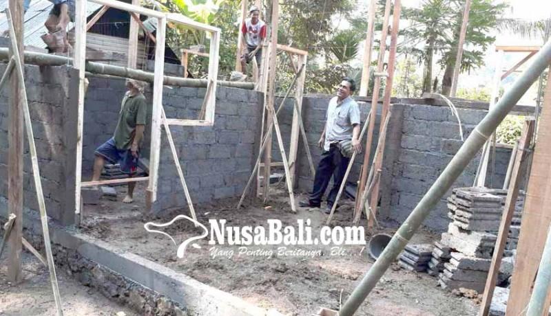 www.nusabali.com-timpang-realisasi-bedah-rumah-di-kecamatan-sidemen