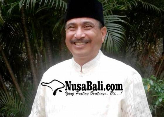 Nusabali.com - mudik-lebaran-jadi-gerakan-wisnus