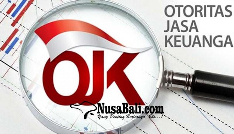 www.nusabali.com-ojk-minta-bei-tunda-rups-tahunan