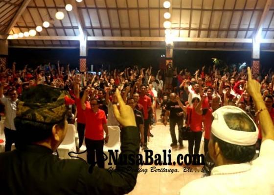 Nusabali.com - pembibitan-pembinaan-fasilitas-infrastruktur-prestasi-dan-kesejahteraan-atlet