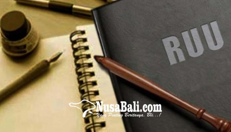 www.nusabali.com-ruu-kewirausahaan-ditargetkan-rampung-juli