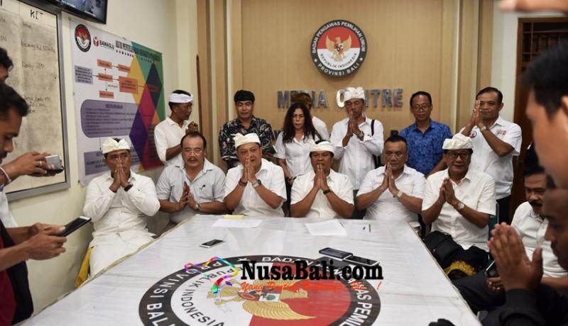 www.nusabali.com-mantra-kerta-bantah-lakukan-money-politics