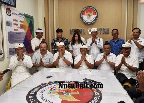 Nusabali.com - mantra-kerta-bantah-lakukan-money-politics