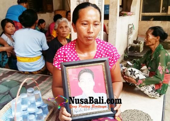 Nusabali.com - tato-ungkap-identitas-jasad-yang-membusuk