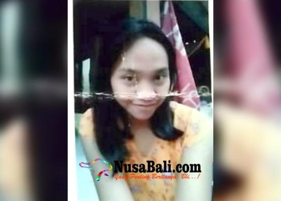 Nusabali.com - ibu-satu-anak-dilaporkan-hilang