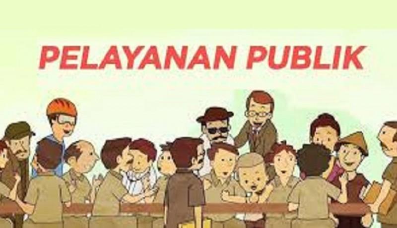 www.nusabali.com-pelayanan-publik-di-badung-tetap-buka-selama-cuti-bersama