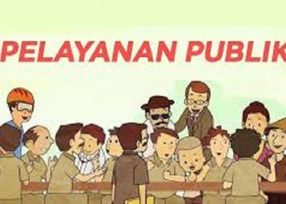 Nusabali.com - pelayanan-publik-di-badung-tetap-buka-selama-cuti-bersama