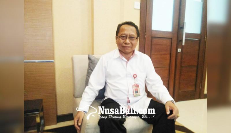 www.nusabali.com-bank-pasar-tetap-buka-saat-libur-cuti-bersama