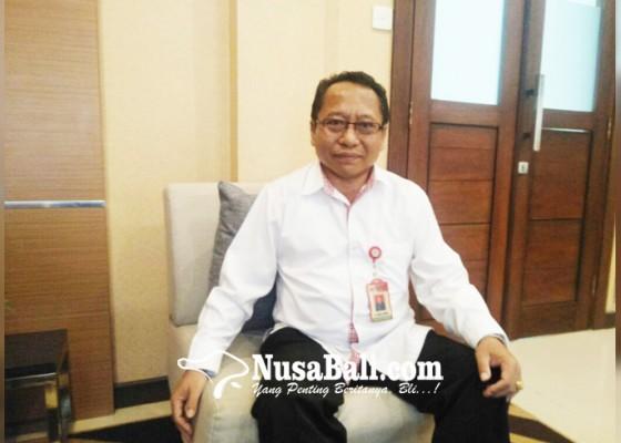 Nusabali.com - bank-pasar-tetap-buka-saat-libur-cuti-bersama