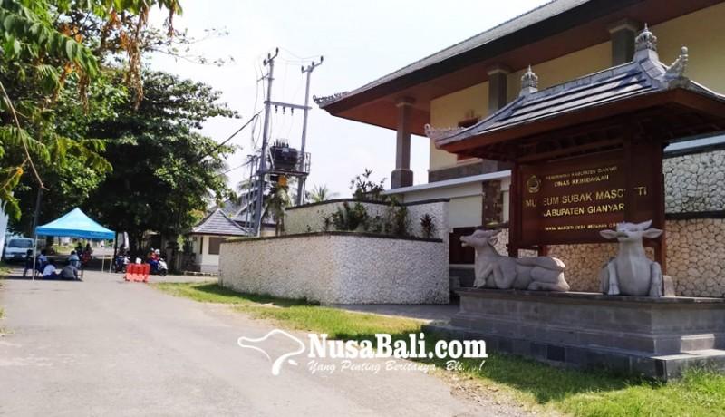 www.nusabali.com-museum-subak-akan-dilengkapi-arena-permainan-anak