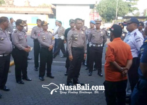 Nusabali.com - imbauan-mudik-nyaman-minim