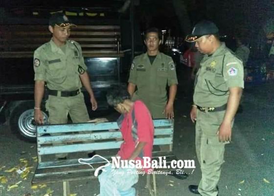 Nusabali.com - masyarakat-makin-was-was